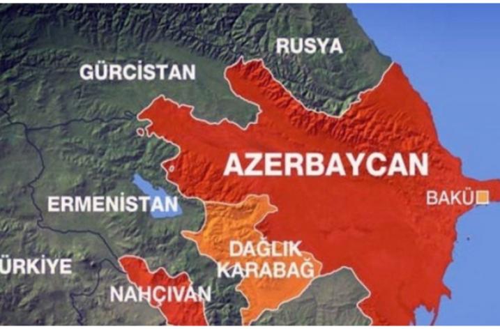 Karabağ Savaşının Dönüm Noktası: Nisan Savaşları