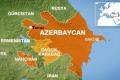 Azerbaycan-Ermenistan sınırındaki gerilim: çatışmanın tarihi arka planı ve nedenleri