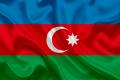 Azerbaycan'da şehitler bugün saat 12.00'de saygı duruşuyla anılacak