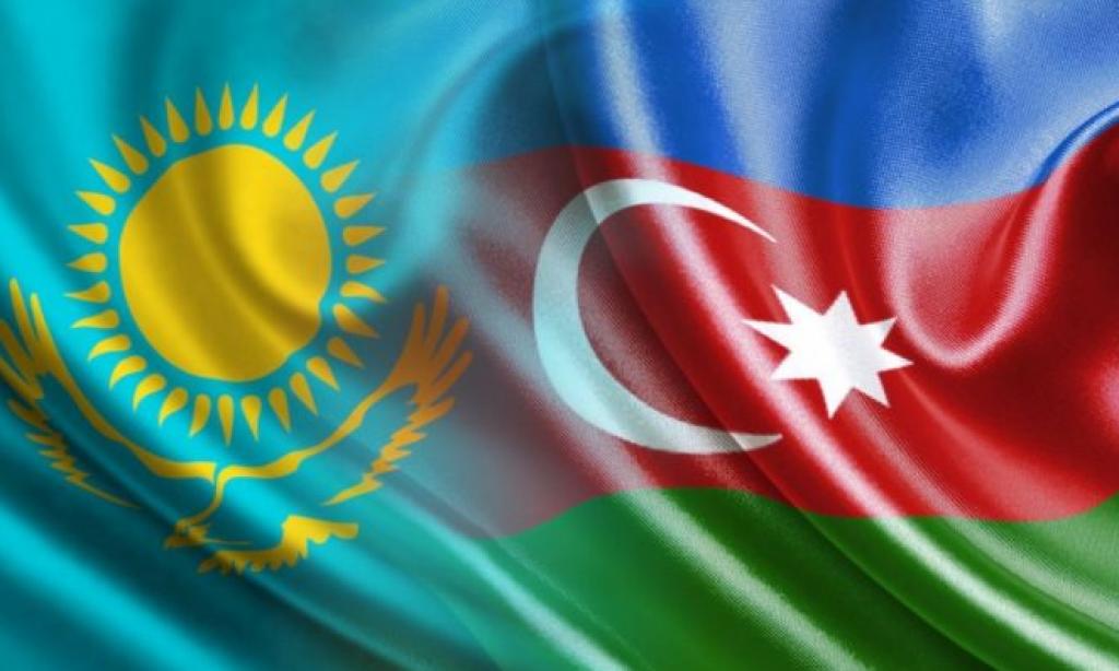 Kazakistan'ın Azerbaycan'daki çatışmalar karşısındaki tutumu