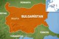 Bulgaristan'da 2021 Nüfus Sayımı Yapılacak
