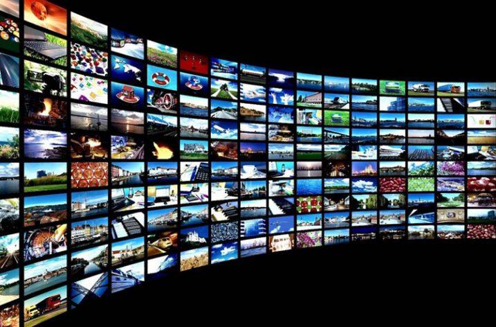 Türk Dünyasında Medya