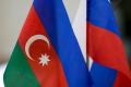 Rusya'ın Azerbaycan'daki çatışmalar karşısındaki tutumu