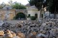 Onikiada Türklerinin Güncel Sorunları ve Çözüm Önerileri