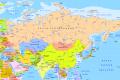 Türk Dünyasının Ortak Türkçesi
