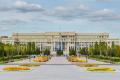 Kazakistan Dışişleri Bakanlığından Dağlık Karabağ Açıklaması