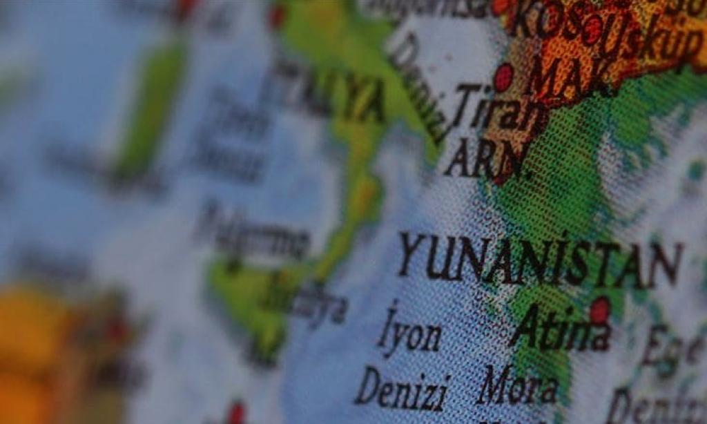 Çamerya: İnsanlık Meselesi ve Tarihin Yüklediği Sorumluk