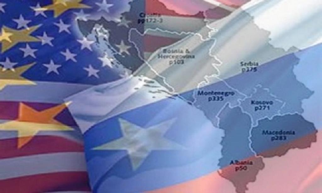 Muhtaç Hale Getirmek: Rusya