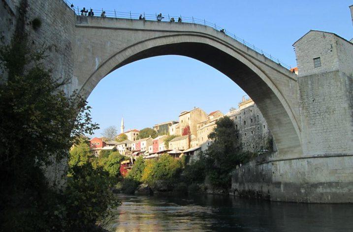 Balkanlar Uzaktan Öğretim Ders Destek Sistemi Başlıyor