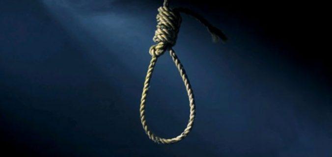 Kazakistan'da İdam Cezası Kaldırıldı