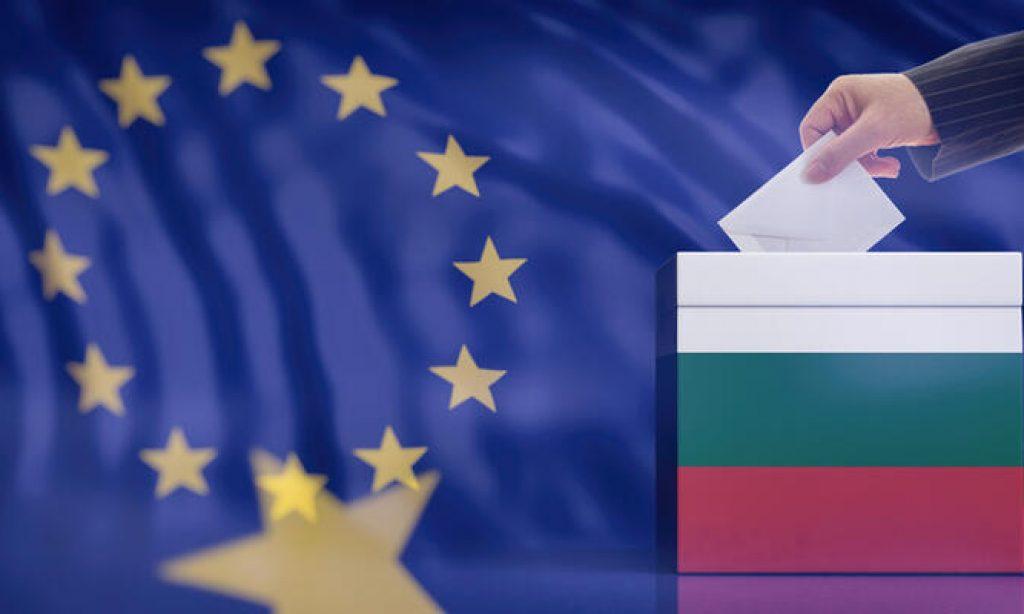 Bulgaristan Seçimleri