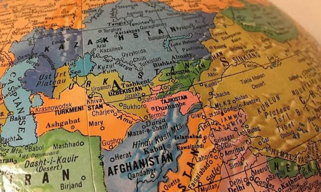 """Güney Türkistan'da Sistematik Göç ve Asimilasyonun Diğer Adı """"Geri Çekilme Taktiği"""""""